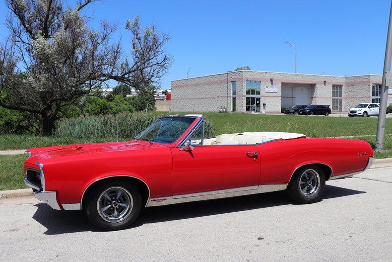 53784f43f1a95 low res 1967 pontiac gto ho