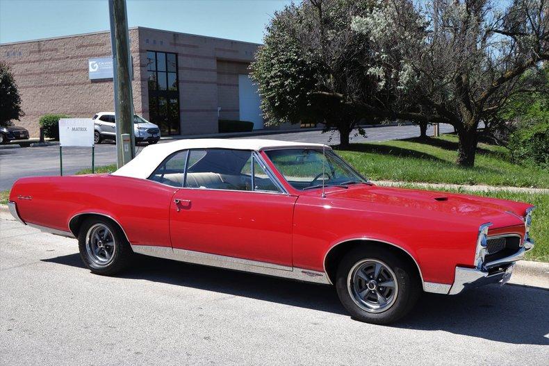 537992ad3a6d8 low res 1967 pontiac gto ho
