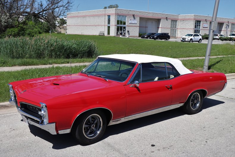 53803820a242d low res 1967 pontiac gto ho
