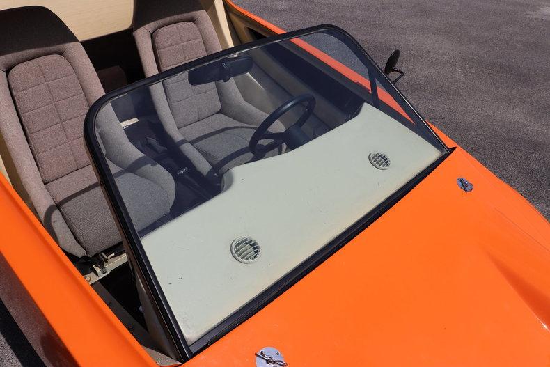 5365162574a5e low res 1970 volkswagen dune buggy manx sr2