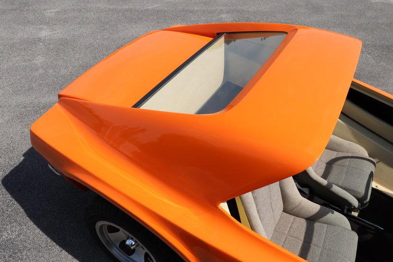 5365279824949 low res 1970 volkswagen dune buggy manx sr2