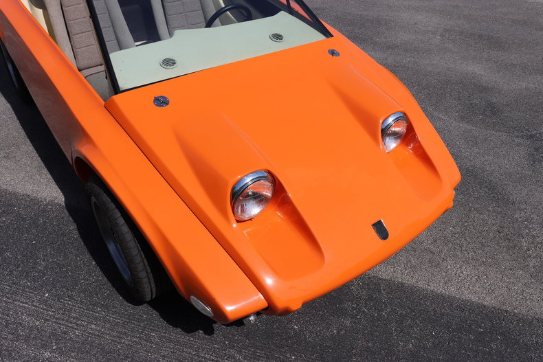 536539726a3a5 low res 1970 volkswagen dune buggy manx sr2