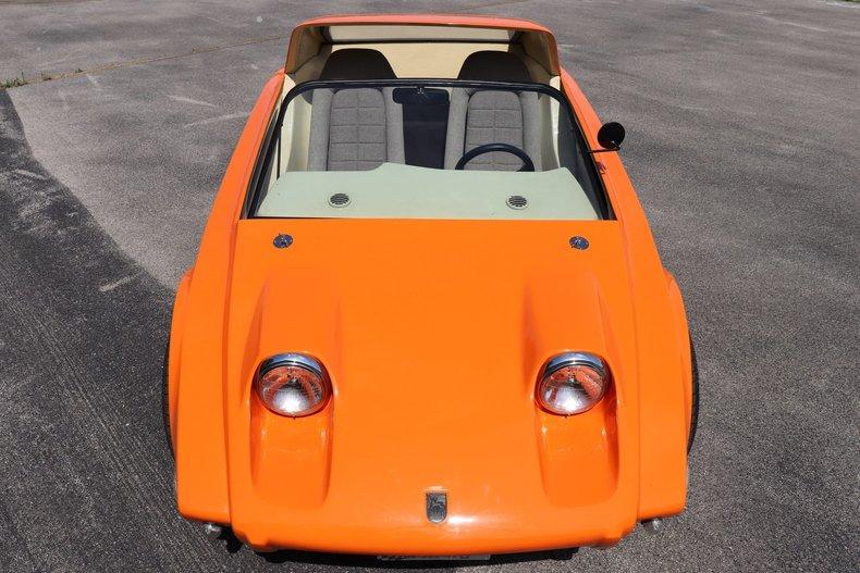 53654d0349d08 low res 1970 volkswagen dune buggy manx sr2