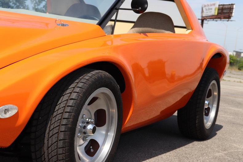 536585520513a low res 1970 volkswagen dune buggy manx sr2