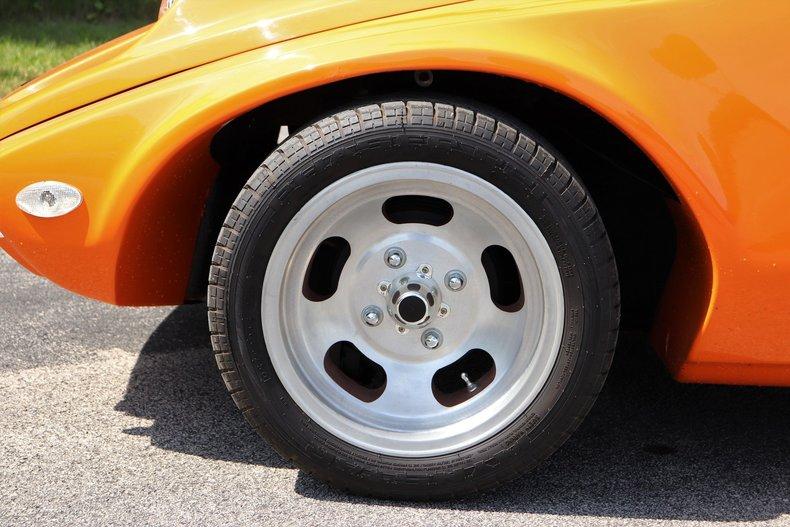 5366052a57b89 low res 1970 volkswagen dune buggy manx sr2