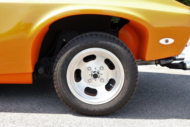 536627395b66e low res 1970 volkswagen dune buggy manx sr2