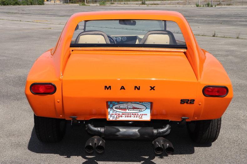 53663981759ce low res 1970 volkswagen dune buggy manx sr2