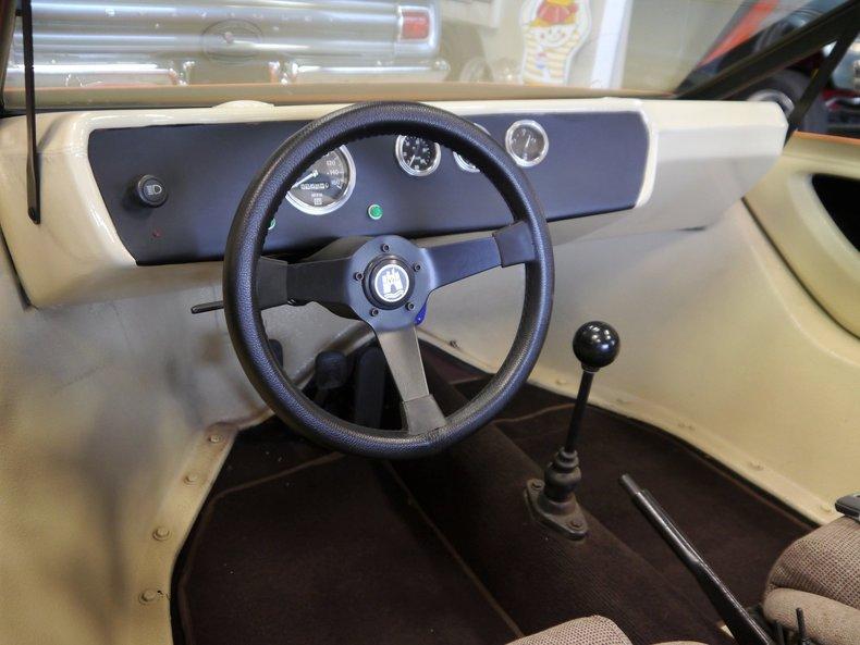 536711c8c6cbe low res 1970 volkswagen dune buggy manx sr2