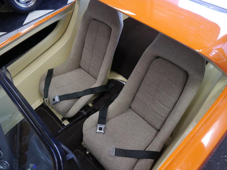 53673c33aecd3 low res 1970 volkswagen dune buggy manx sr2