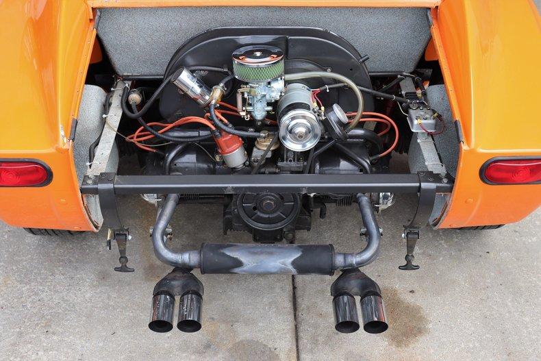 536771b9b6331 low res 1970 volkswagen dune buggy manx sr2
