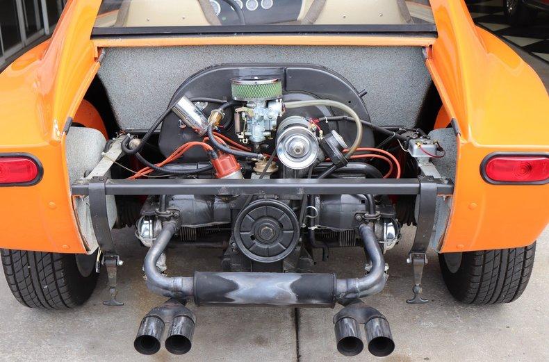 5367832228b4a low res 1970 volkswagen dune buggy manx sr2