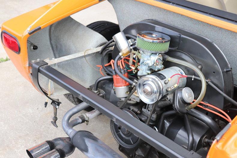 536803c41a847 low res 1970 volkswagen dune buggy manx sr2