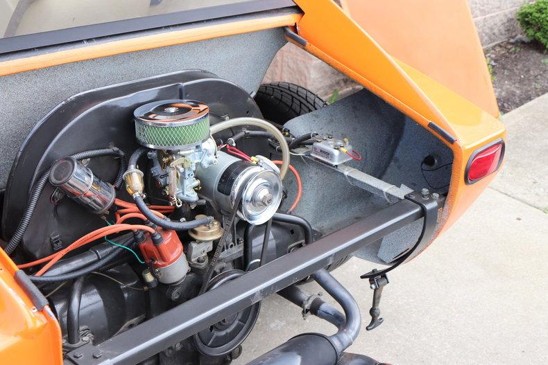 536818cde76c1 low res 1970 volkswagen dune buggy manx sr2