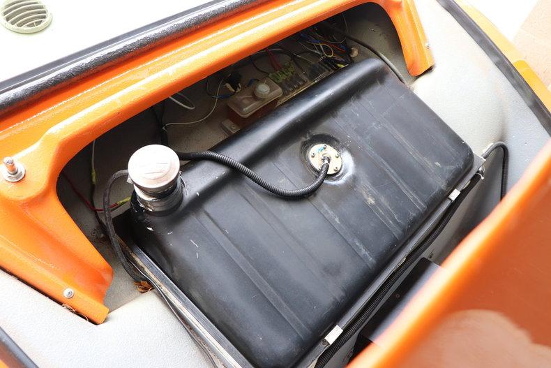 536820a655606 low res 1970 volkswagen dune buggy manx sr2