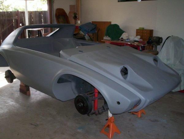 536834c10df9e low res 1970 volkswagen dune buggy manx sr2