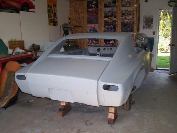 53685cdf28e70 low res 1970 volkswagen dune buggy manx sr2