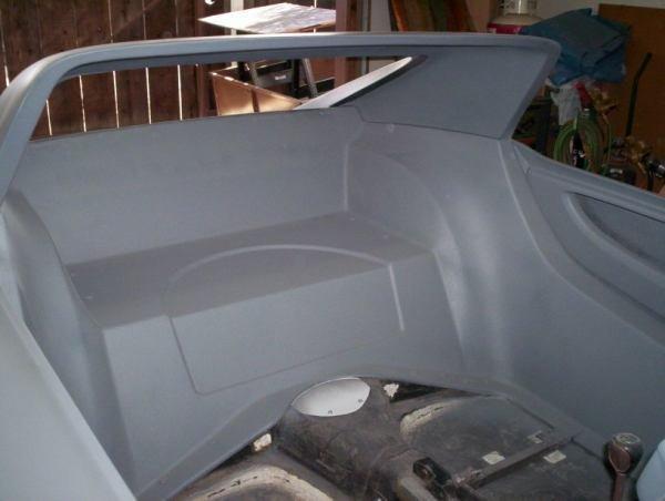 5368689222161 low res 1970 volkswagen dune buggy manx sr2