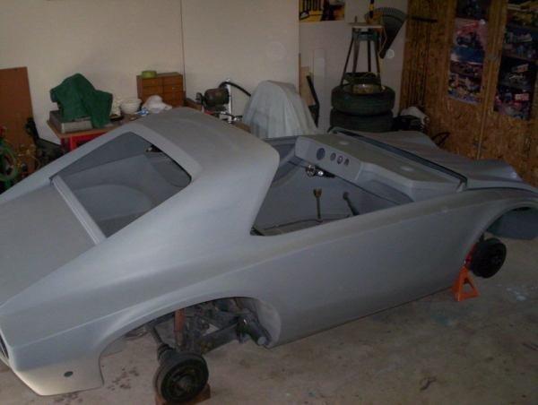 5368990d1ea43 low res 1970 volkswagen dune buggy manx sr2