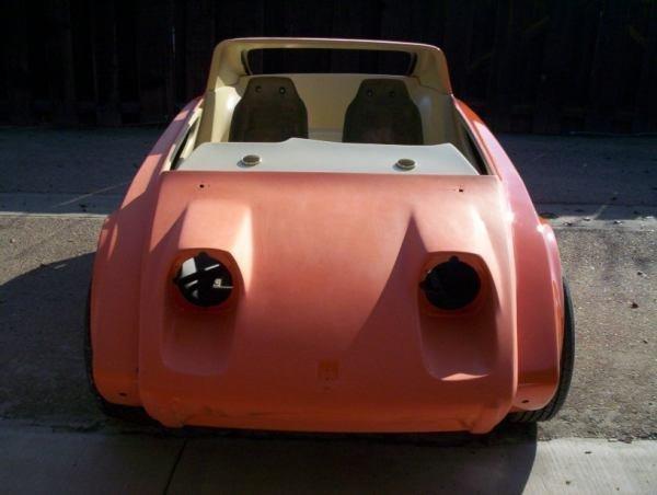 53699c6e56f4d low res 1970 volkswagen dune buggy manx sr2