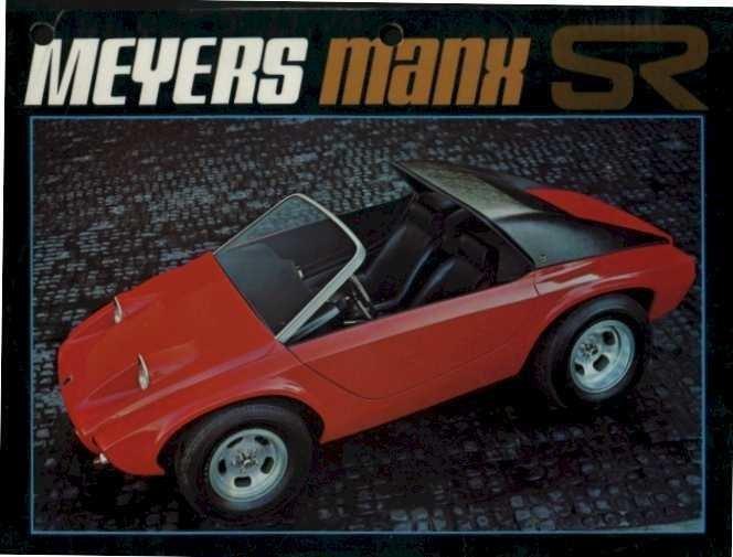 53702cd8cf92d low res 1970 volkswagen dune buggy manx sr2