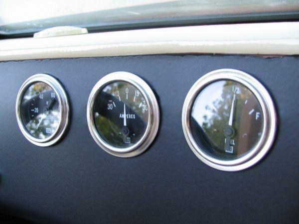 537069c5be51b low res 1970 volkswagen dune buggy manx sr2