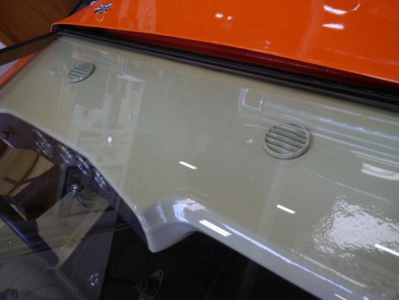 5370961acbc23 low res 1970 volkswagen dune buggy manx sr2
