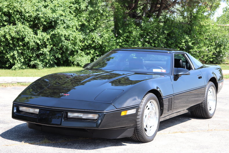 53724daca866f low res 1990 chevrolet corvette zr1