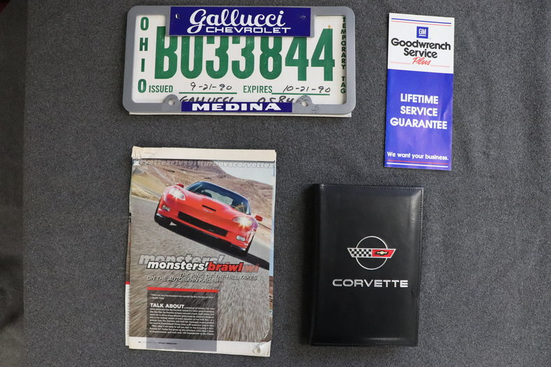 53755d3db558e low res 1990 chevrolet corvette zr1