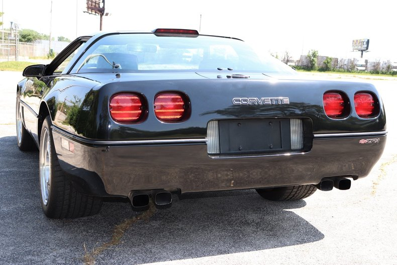 539463da6e69e low res 1990 chevrolet corvette zr1