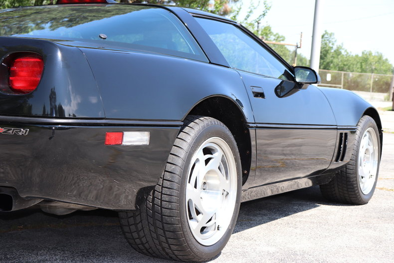 53959cf3a446b low res 1990 chevrolet corvette zr1