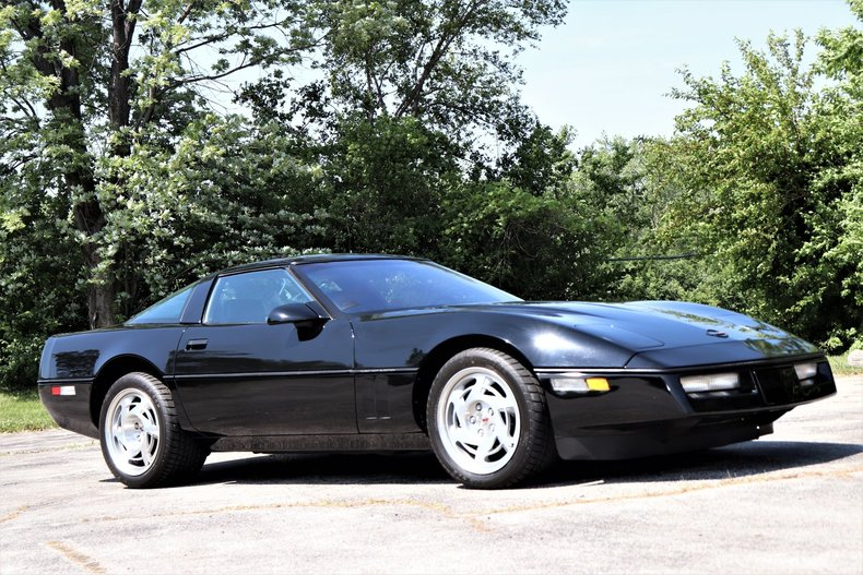 539624e0bd212 low res 1990 chevrolet corvette zr1