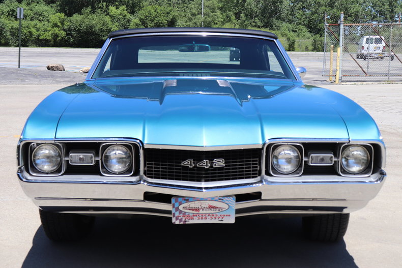 538291d318441 low res 1968 oldsmobile 442