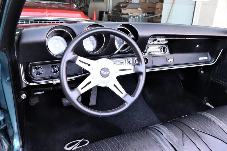 53861ad58dbb6 low res 1968 oldsmobile 442