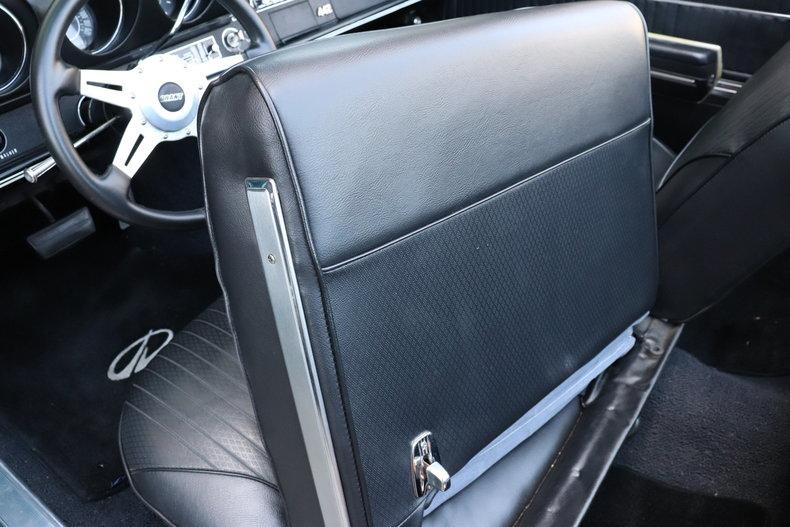 538754c0e5a0d low res 1968 oldsmobile 442