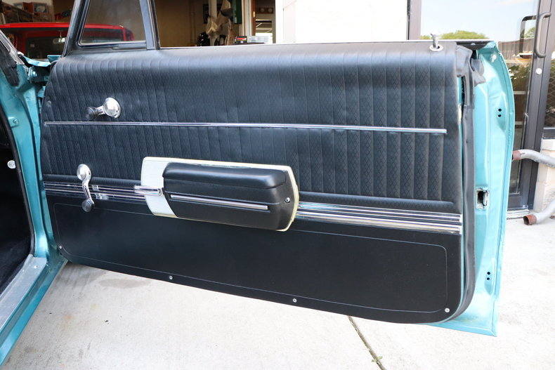 53889d47dd930 low res 1968 oldsmobile 442