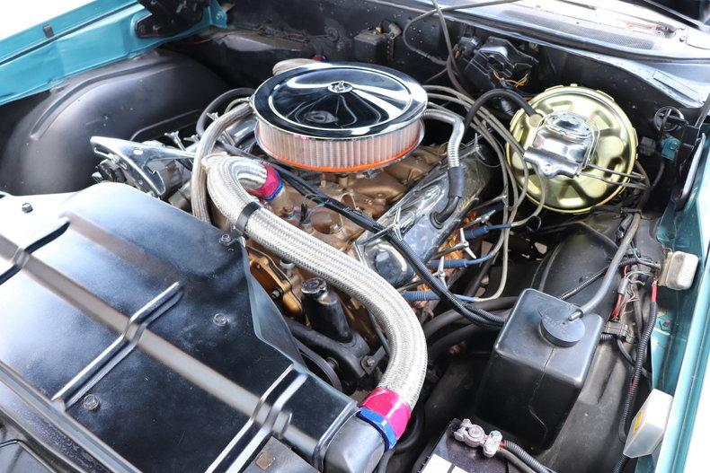 5389881dda40b low res 1968 oldsmobile 442