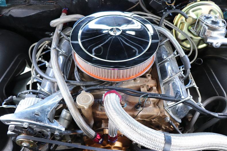 5390126e0aea6 low res 1968 oldsmobile 442