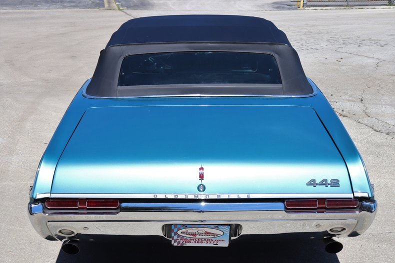 539069c5c1b1b low res 1968 oldsmobile 442