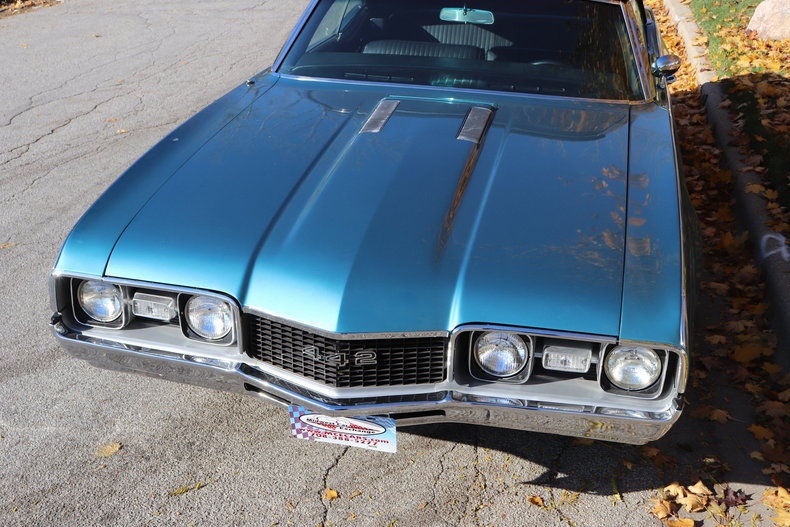 61030a22ee1e7 low res 1968 oldsmobile 442 convertible