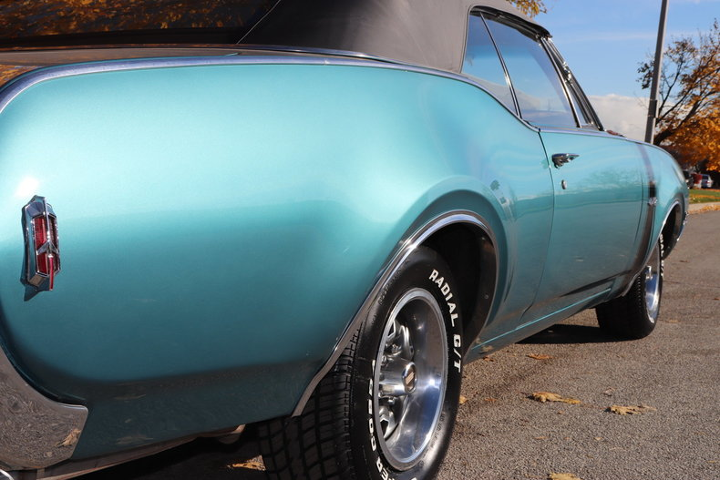 61036fa92216c low res 1968 oldsmobile 442 convertible