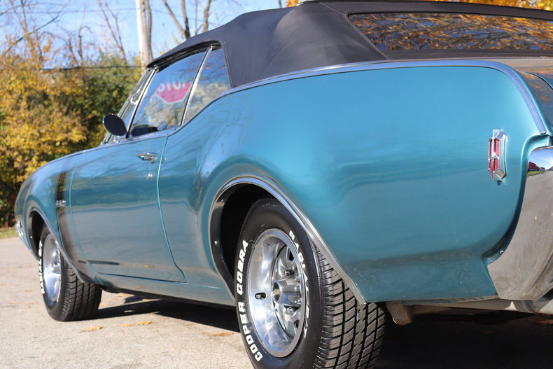 610402f5f0383 low res 1968 oldsmobile 442 convertible