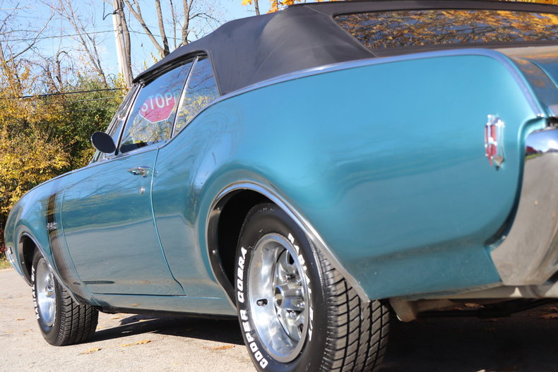 610416171ad22 low res 1968 oldsmobile 442 convertible