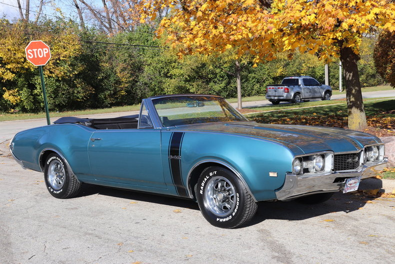 61052c11f8f8e low res 1968 oldsmobile 442 convertible