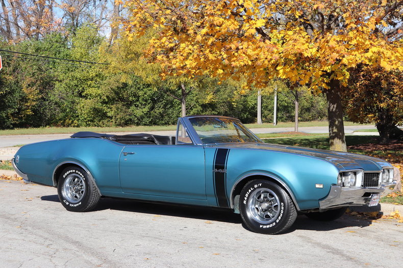 61053c2aa963d low res 1968 oldsmobile 442 convertible