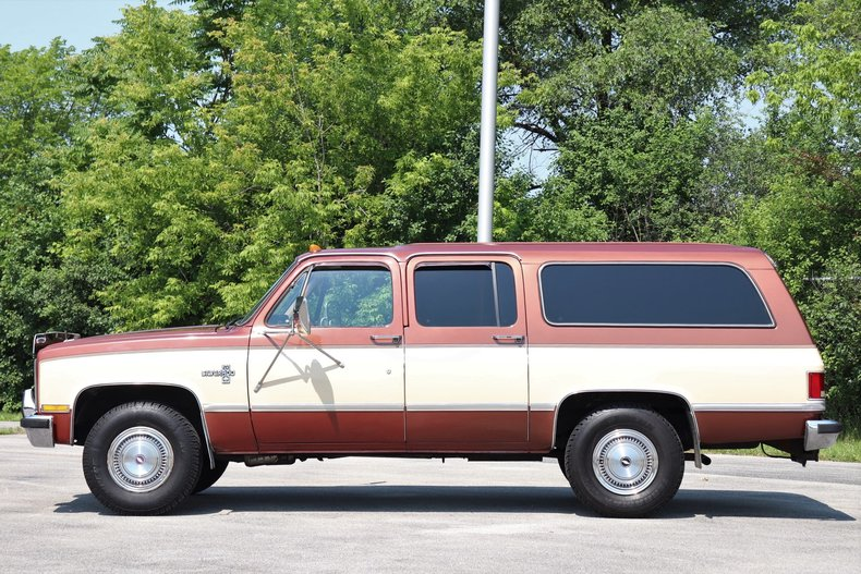 5396344e7c29d low res 1986 chevrolet suburban