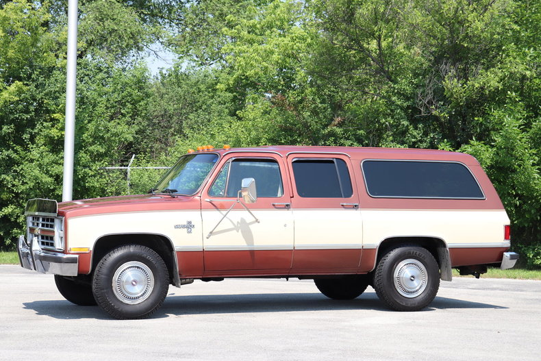 539645189692d low res 1986 chevrolet suburban