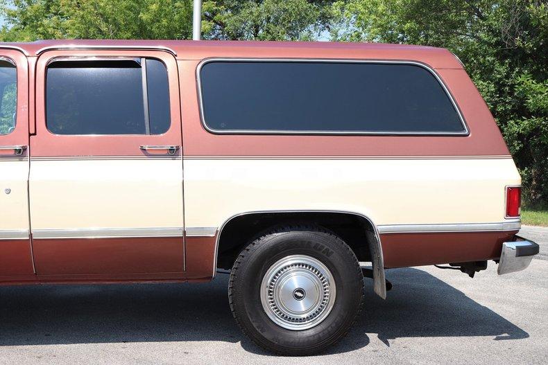 539696523ca4b low res 1986 chevrolet suburban