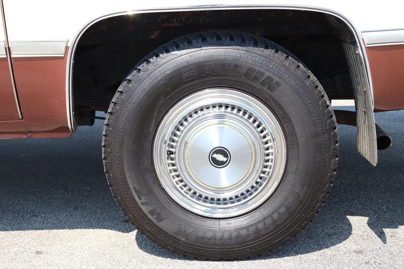 53974d9cc3624 low res 1986 chevrolet suburban