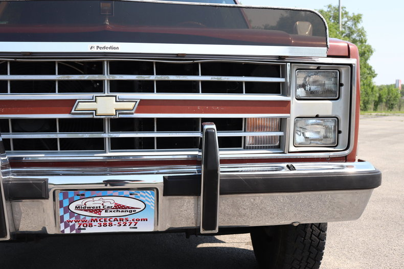 53977e7b30de7 low res 1986 chevrolet suburban