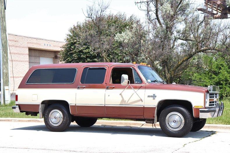 53982f341d4a7 low res 1986 chevrolet suburban